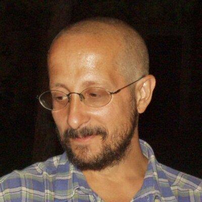 Adriano Gallina
