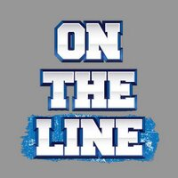 On The Line Campaign | Social Profile