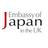 Embassy of Japan UK
