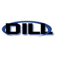 DILL_44
