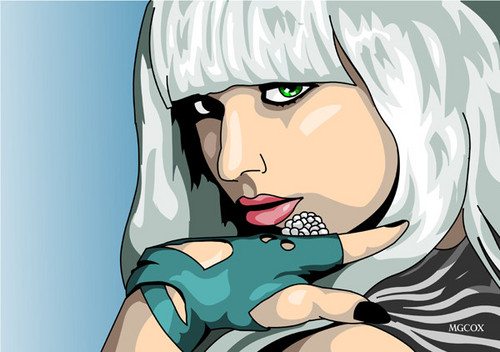 Gaga_NEXT