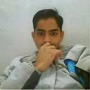 pradeep kailas patil (@00paddy) Twitter