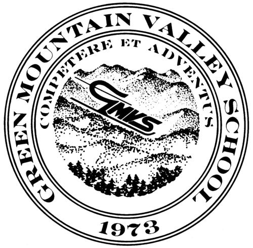 Green Mountain Valley School (@gmvsski) • Instagram photos ...
