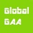 Global Gaelic Games