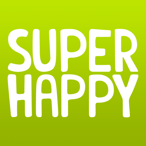Http Twitter Com Superhappybe