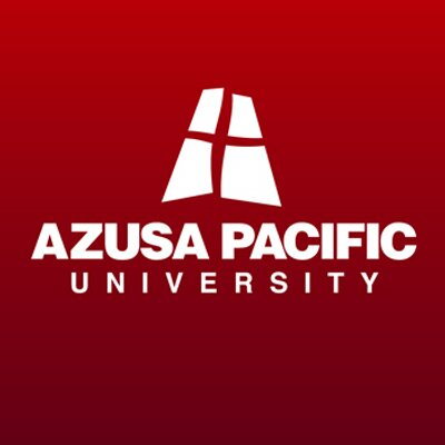 Azusa Pacific University - AzusaPacific (@azusapacific) | Twitter - The latest Tweets from AzusaPacific (@azusapacific). Azusa Pacific University:   Ranked among the nation's best colleges by U.S.News. Located near Los ...