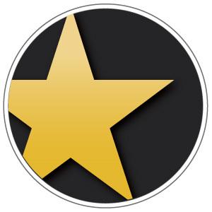 Indy Star 55