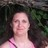 DeborahLepper's avatar