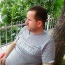 ismail çoban (@05oban) Twitter
