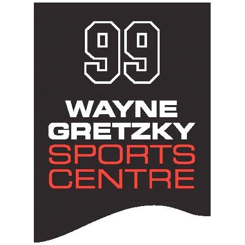 Wayne Gretzky Sc Waynegretzkysc Twitter