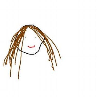mrsfrod (@mrsfrod) Twitter profile photo