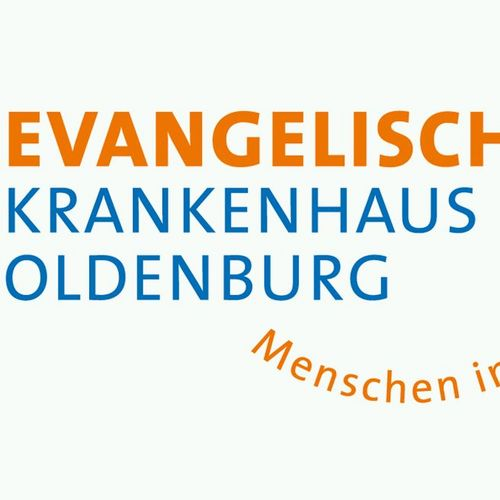 Ev Krankenhaus Regensburg