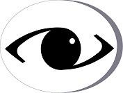 Bella Eye Care