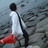 hanmairu48's avatar'