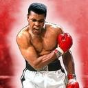 Photo of Sports_Greats's Twitter profile avatar