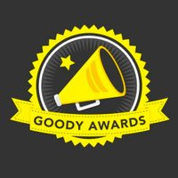 Goody Awards | Social Profile