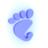 Feet-ness Gym