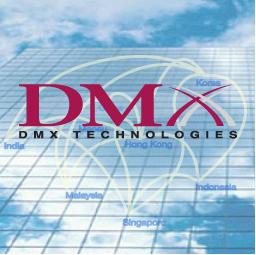 @DMXTechnologies