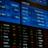 経済ニュースの注目ワードを検索