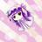 tiina_y's icon