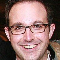 Joel Wilcox