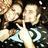 @DJFiveO81 Profile picture