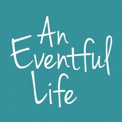 An Eventful Life (@eventfulife...