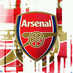 Twitter Profile: Simon Everitt (simon_everitt) at Twitter: arsenal11600x1200gl9_5B1_5D_bigger