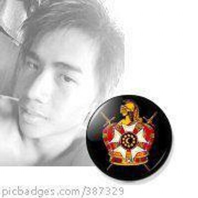 cipriano c dacanay str8racer twitter