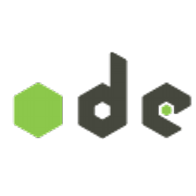 NodeJS News (@NodeJSBrowser) | Twitter