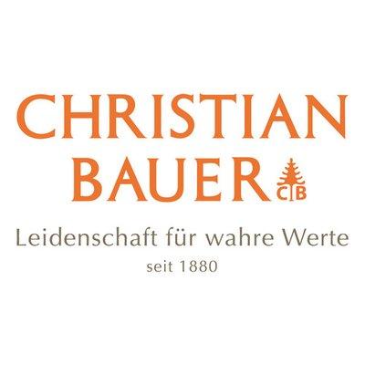 claim deutsch