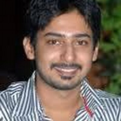prajwal devaraj wife name