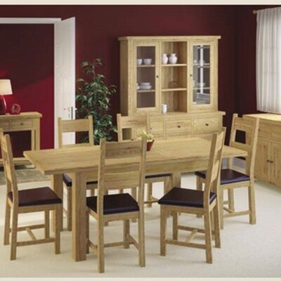 THE BAY FURNITURE Thebayfurniture Twitter