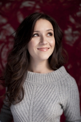 shannon woodward malcolm in the middle