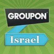 @groupon_israel