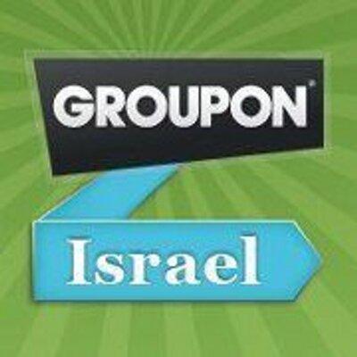 Groupon sign in uk - Bb king bar new york