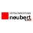 Neubert Hoteldesign