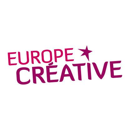 Europe créative : une Europe artistique et culturelle dynamique à horizon 2020