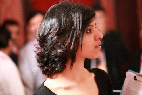 sakshi tanwar husband