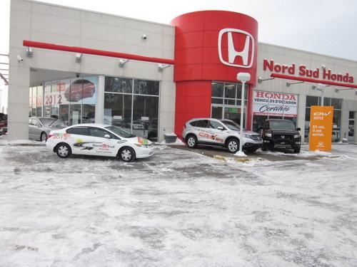 Nord Sud Honda >> Media Tweets By Honda Nord St Jerome Hondanordsud Twitter