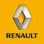@RenaultEcuador