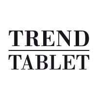 Trendtablet