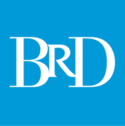 BRD Consulting