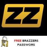 Free Brazzers Pass