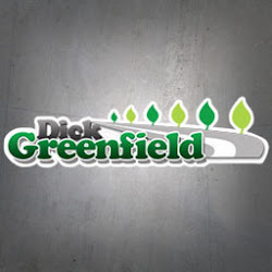 Have hit dick greenfield jeep excellent