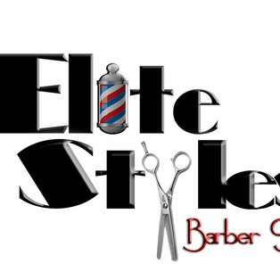 Elite styles elitestylesindy twitter for 6855 shore terrace dr indianapolis in