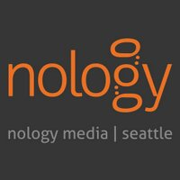 Nology Media | Social Profile