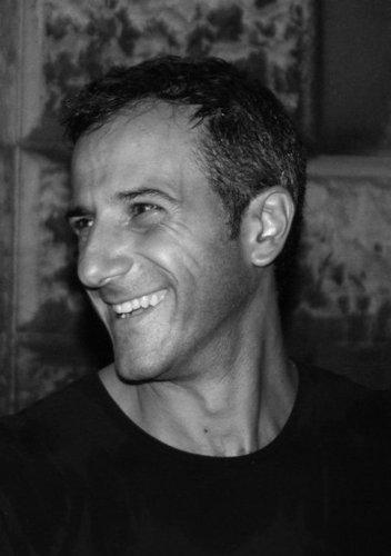 Michele Lamacchia