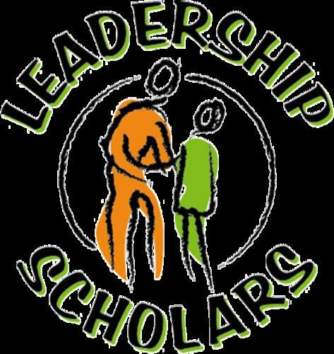 Merit & Leadership Scholarships for Graduate Students