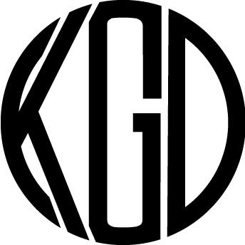 @Koh_Gen_Do
